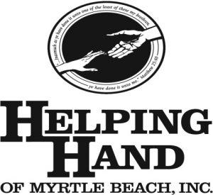 Healping-Hand